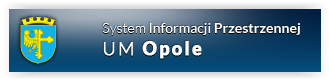 sip_opole logo